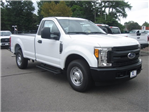 2017 F-250 Regular Cab Pickup #G77975 - photo 3