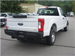 2017 F-350 Regular Cab Pickup #G78007 - photo 2