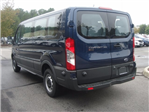 2017 Transit 350 Passenger Wagon #G78029 - photo 4