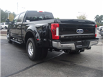 2017 F-350 Crew Cab DRW Pickup #G78043 - photo 4