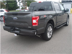 2018 F-150 Crew Cab Pickup #G88005 - photo 2