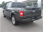2018 F-150 Crew Cab Pickup #G88005 - photo 4