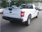 2018 F-150 Regular Cab 4x2,  Pickup #G88017 - photo 2