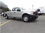 2018 F-150 Super Cab 4x4, Pickup #G88022 - photo 3
