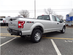 2018 F-150 Super Cab 4x4, Pickup #G88022 - photo 2