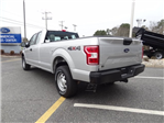 2018 F-150 Super Cab 4x4, Pickup #G88022 - photo 6
