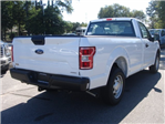 2018 F-150 Regular Cab Pickup #G88041 - photo 2