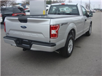 2018 F-150 Regular Cab,  Pickup #G88072 - photo 2