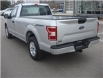 2018 F-150 Regular Cab,  Pickup #G88072 - photo 5