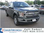 2018 F-150 Super Cab 4x4,  Pickup #G88089 - photo 1
