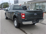 2018 F-150 Super Cab 4x4,  Pickup #G88089 - photo 8