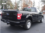 2018 F-150 Regular Cab, Pickup #G88090 - photo 2