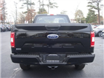 2018 F-150 Regular Cab, Pickup #G88090 - photo 4