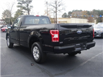 2018 F-150 Regular Cab, Pickup #G88090 - photo 5