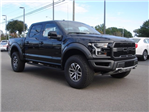 2018 F-150 Crew Cab 4x4 Pickup #G88092 - photo 4