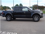 2018 F-150 Crew Cab 4x4 Pickup #G88092 - photo 5