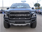 2018 F-150 Crew Cab 4x4 Pickup #G88092 - photo 8