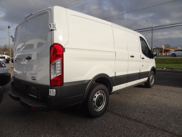 2018 Transit 150, Cargo Van #G88122 - photo 2