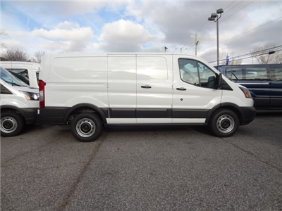 2018 Transit 150, Cargo Van #G88122 - photo 5