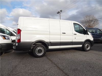 2018 Transit 150, Cargo Van #G88122 - photo 6