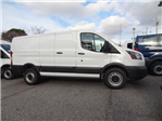 2018 Transit 150, Cargo Van #G88122 - photo 4