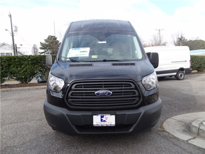 2018 Transit 350, Passenger Wagon #G88124 - photo 8