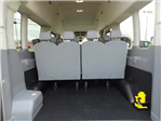 2018 Transit 350, Passenger Wagon #G88124 - photo 18