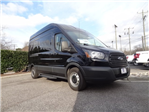 2018 Transit 350, Passenger Wagon #G88124 - photo 3