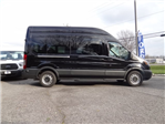 2018 Transit 350, Passenger Wagon #G88124 - photo 4