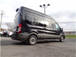 2018 Transit 350, Passenger Wagon #G88124 - photo 2