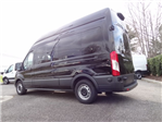 2018 Transit 350, Passenger Wagon #G88124 - photo 5