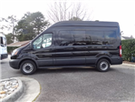 2018 Transit 350 High Roof, Passenger Wagon #G88124 - photo 6