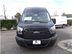 2018 Transit 350 High Roof, Passenger Wagon #G88124 - photo 8