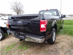 2018 F-150 Regular Cab, Pickup #G88126 - photo 2