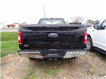 2018 F-150 Regular Cab, Pickup #G88126 - photo 4