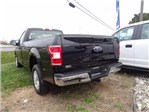 2018 F-150 Regular Cab, Pickup #G88126 - photo 5