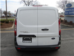 2018 Transit Connect, Cargo Van #G88129 - photo 4