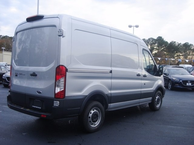 2018 Transit 250, Cargo Van #G88131 - photo 3