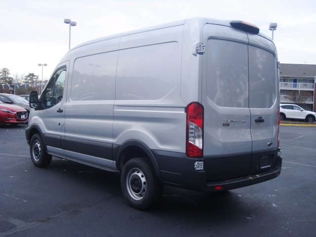 2018 Transit 250 Cargo Van #G88131 - photo 5