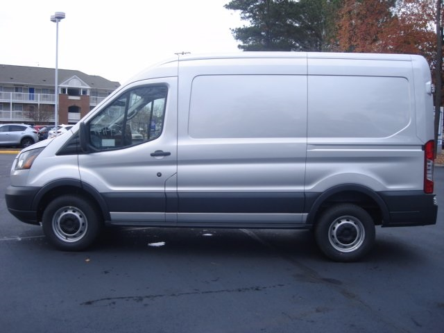 2018 Transit 250 Cargo Van #G88131 - photo 6