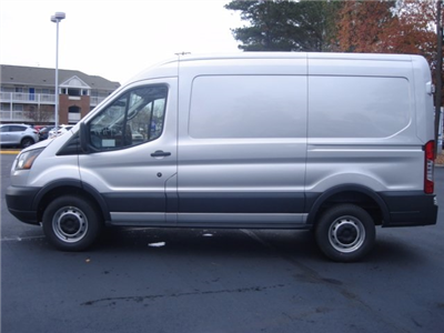 2018 Transit 250, Cargo Van #G88131 - photo 6