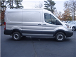 2018 Transit 250 Cargo Van #G88131 - photo 4