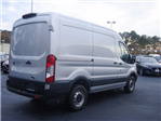 2018 Transit 250 Cargo Van #G88131 - photo 3