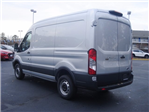 2018 Transit 250, Cargo Van #G88131 - photo 5