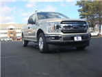 2018 F-150 Super Cab, Pickup #G88141 - photo 3