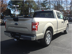 2018 F-150 Super Cab, Pickup #G88141 - photo 2