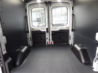 2018 Transit 250 Med Roof, Cargo Van #G88149 - photo 14