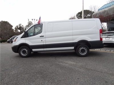 2018 Transit 150, Cargo Van #G88157 - photo 8