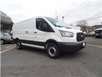 2018 Transit 150 Low Roof, Cargo Van #G88157 - photo 3