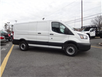 2018 Transit 150 Low Roof, Cargo Van #G88157 - photo 4